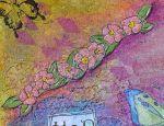 Hop-Into-Spring-DSC_0020-flowerephemera