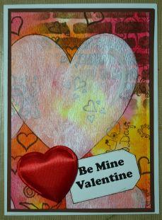 dsc_0017-valentinecardmixedmedia-card2