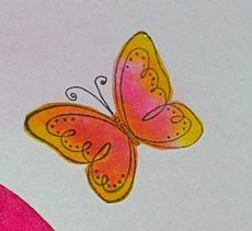 DSC_0004-ButterflyGirlButterfly