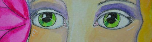 DSC_0003-Believe in the Magic Journal-Eyes