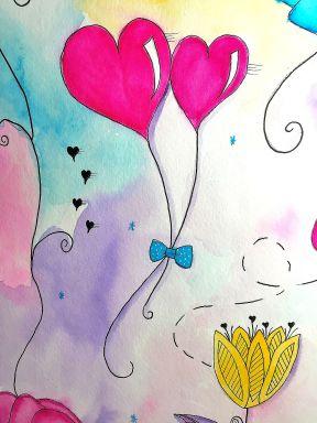 IMG_1757-SheBloomsInInkSide-Hearts-ReflectWhatYouDesire