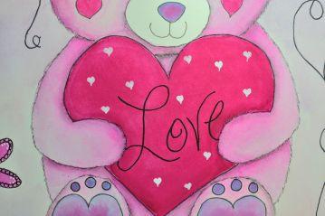 DSC_0032-BearofCompassionLifeBook-Heart